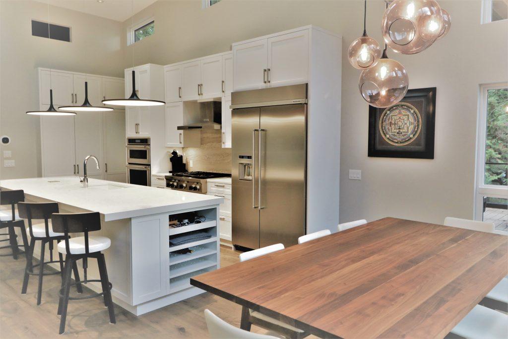 03-kitchen-2-1024x683