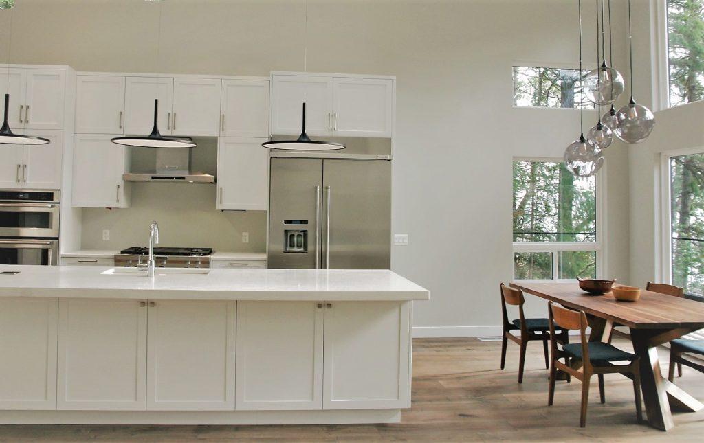 03-kitchen-3-1024x645