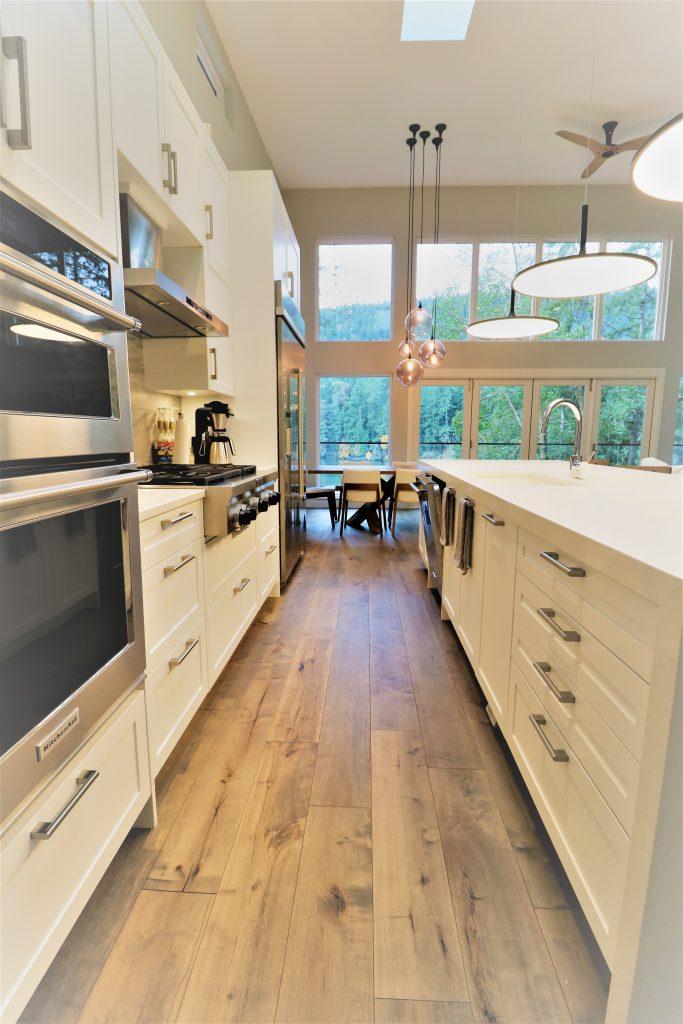 03-kitchen-4-683x1024