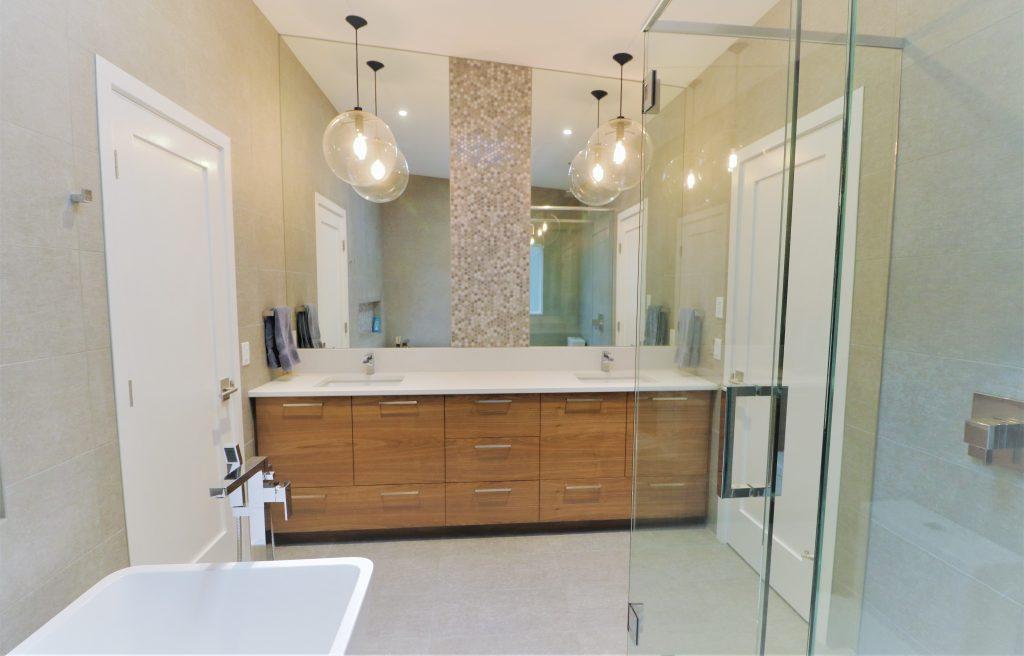 09-guest-bath-3-1024x656