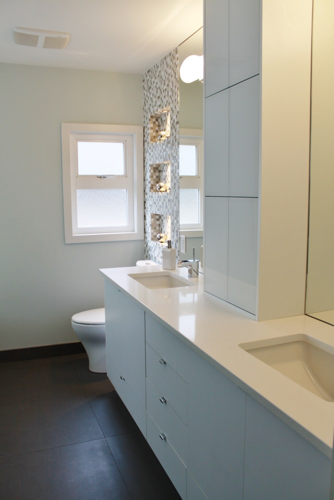 W 22nd Ave- Bathroom-contemporary-modern-white vanity (8)