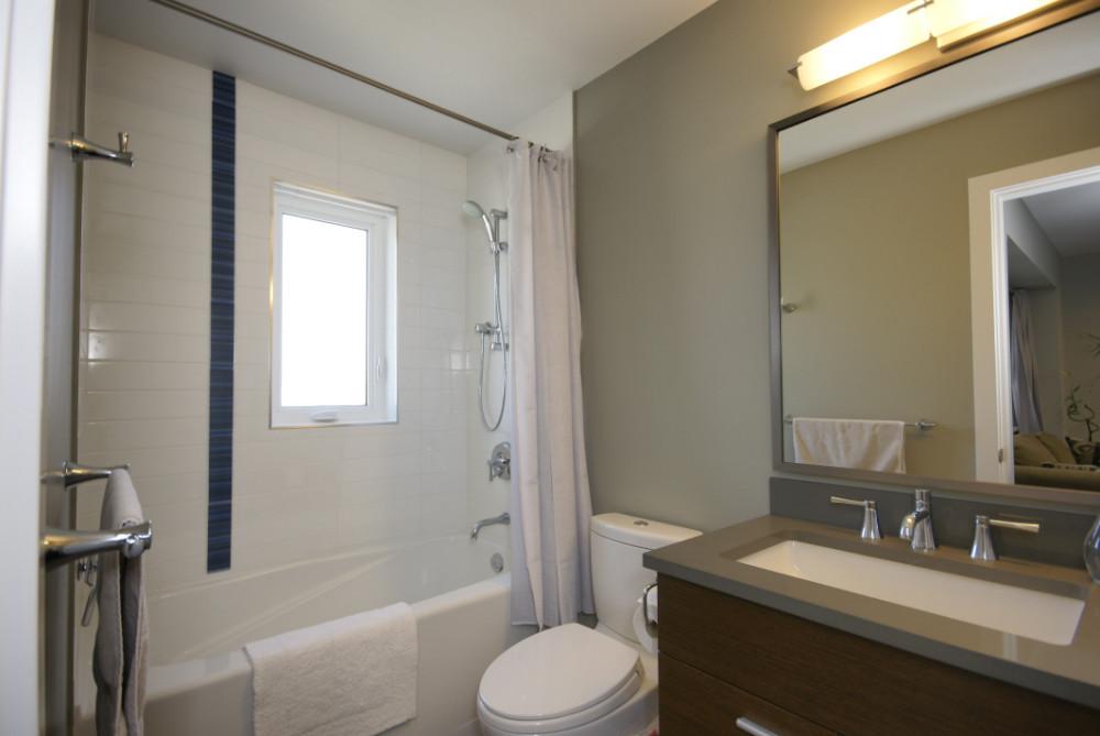 W 49th Ave-contemporary -modern-bath-tub-white tile (1)