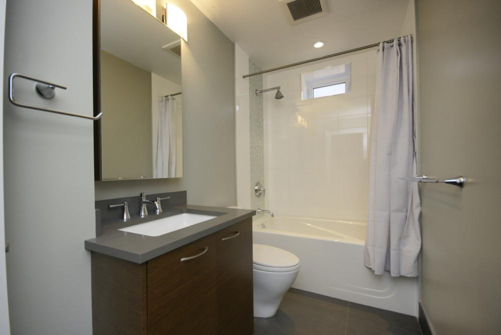 W 49th Ave-contemporary -modern-bath-tub-white tile (3)