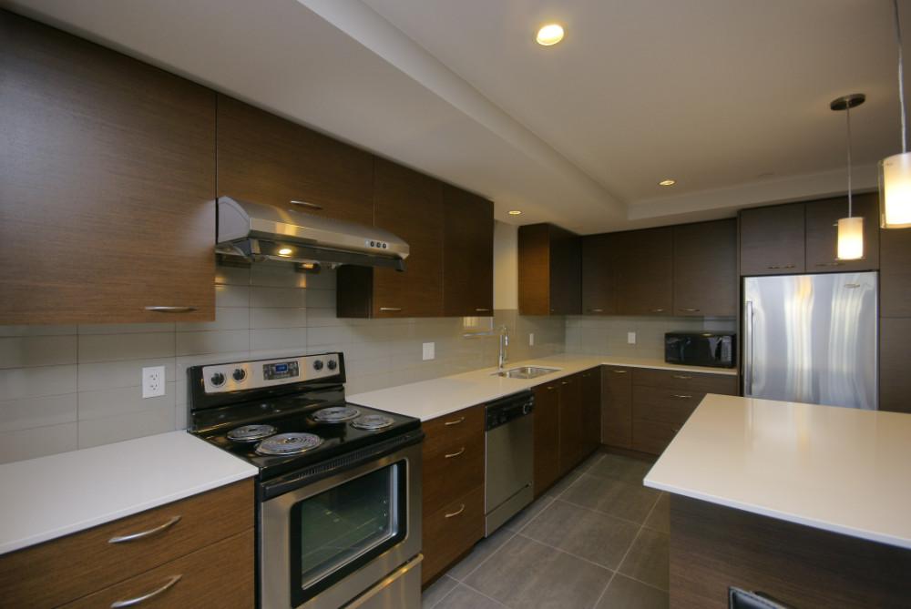 W 49th Ave-contemporary -modern-kitchen -kitchen island (2)